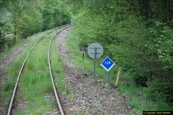 2015-05-25 SR Route Learning Norden to Bridges 3 & 4 (74)247