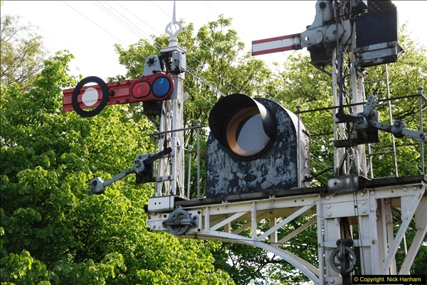2015-05-25 SR Route Learning Norden to Bridges 2 & 3 (12)012