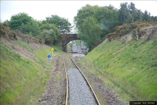 2015-05-25 SR Route Learning Norden to Bridges 2 & 3 (123)123