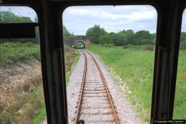 2015-05-25 SR Route Learning Norden to Bridges 2 & 3 (46)046