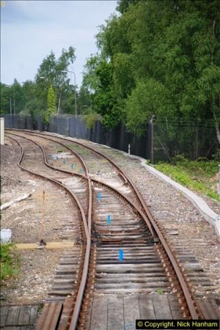 2015-05-25 SR Route Learning Norden to Bridges 2 & 3 (55)055