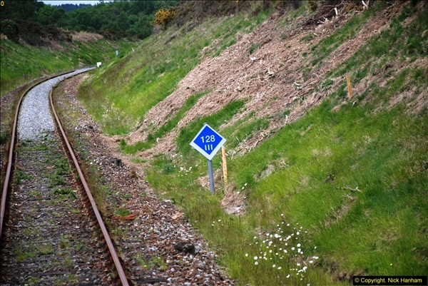 2015-05-25 SR Route Learning Norden to Bridges 2 & 3 (64)064