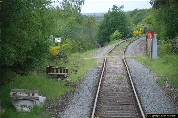 2015-05-25 SR Route Learning Norden to Bridges 2 & 3 (68)068