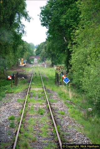 2015-05-25 SR Route Learning Norden to Bridges 2 & 3 (76)076