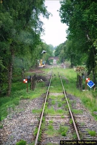 2015-05-25 SR Route Learning Norden to Bridges 2 & 3 (77)077
