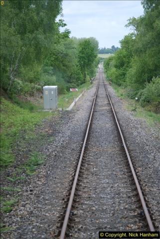 2015-05-25 SR Route Learning Norden to Bridges 2 & 3 (82)082