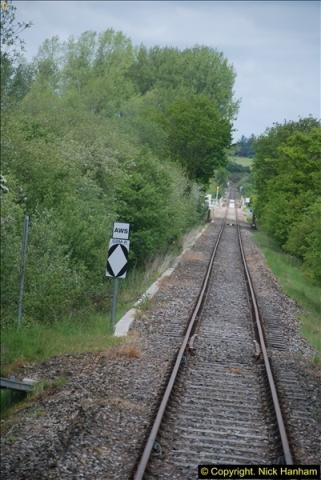 2015-05-25 SR Route Learning Norden to Bridges 2 & 3 (84)084