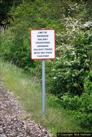 2015-05-25 SR Route Learning Norden to Bridges 2 & 3 (89)089