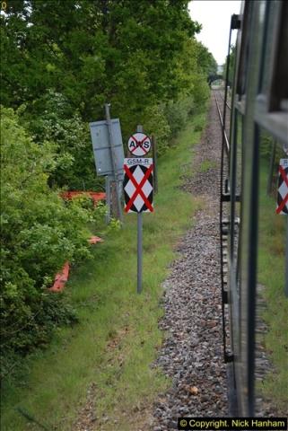 2015-05-25 SR Route Learning Norden to Bridges 3 & 4 (115)288