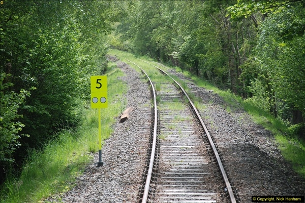 2015-05-25 SR Route Learning Norden to Bridges 3 & 4 (119)292