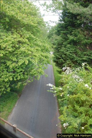 2015-05-25 SR Route Learning Norden to Bridges 3 & 4 (122)295