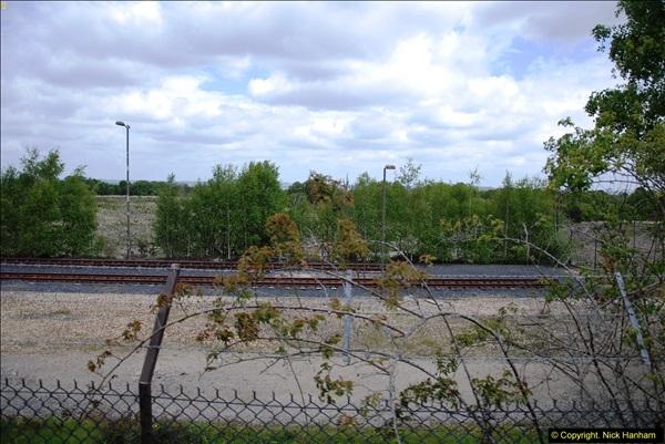 2015-05-25 SR Route Learning Norden to Bridges 3 & 4 (138)311