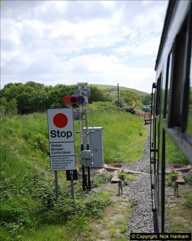 2015-05-25 SR Route Learning Norden to Bridges 3 & 4 (153)326