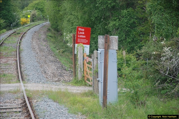 2015-05-25 SR Route Learning Norden to Bridges 3 & 4 (69)242