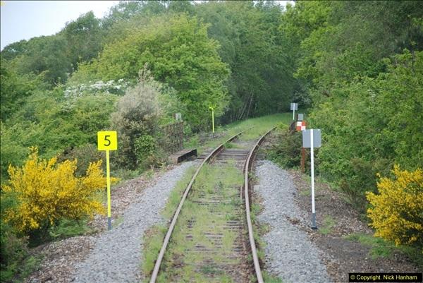 2015-05-25 SR Route Learning Norden to Bridges 3 & 4 (70)243
