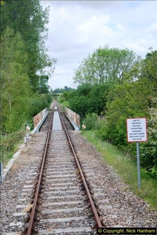 2015-05-25 SR Route Learning Norden to Bridges 3 & 4 (90)263