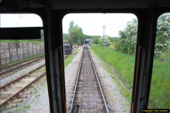 2015-05-25 SR Route Learning Norden to Bridges 2 & 3 (39)039