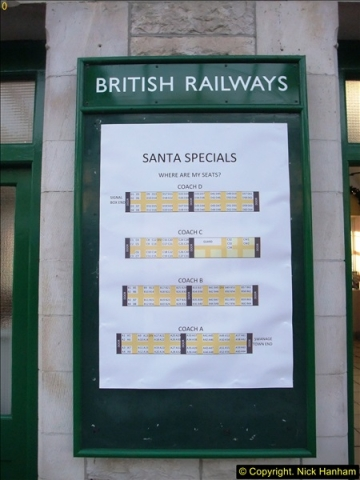 2015-12-06 Driving the DMU on Santa Special.  (26)026