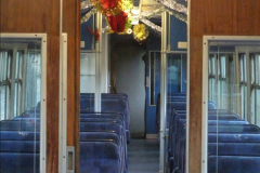 2015-12-24 SR Xmas Eve on the DMU. (25)159