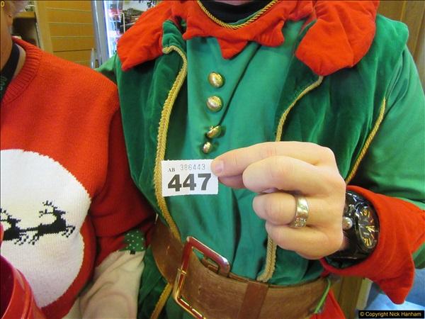 2017-12-18 SR Santa Specials.  (40)040