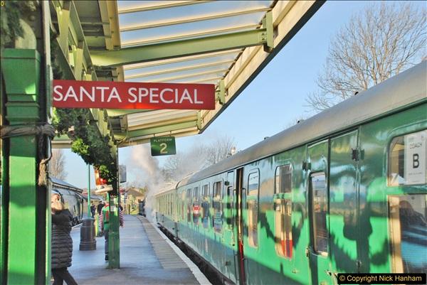2017-12-18 SR Santa Specials.  (71)071
