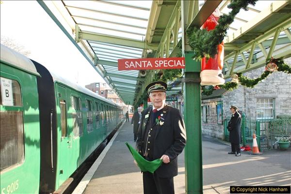 2017-12-18 SR Santa Specials.  (74)074