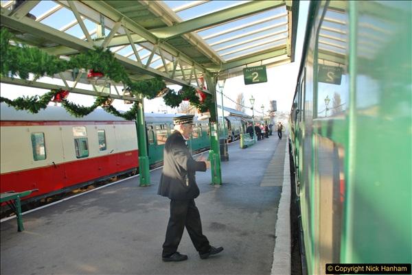 2017-12-18 SR Santa Specials.  (78)078