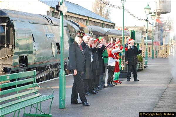2017-12-18 SR Santa Specials.  (80)080