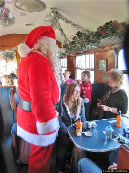 2017-12-18 SR Santa Specials.  (88a) (10)098
