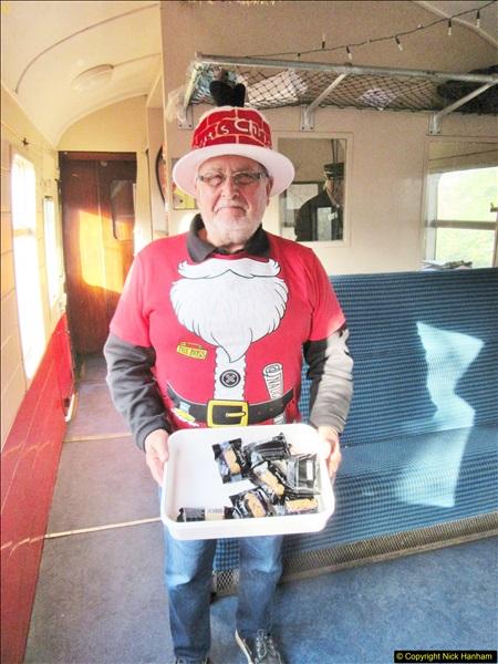 2017-12-18 SR Santa Specials.  (88a) (1)089