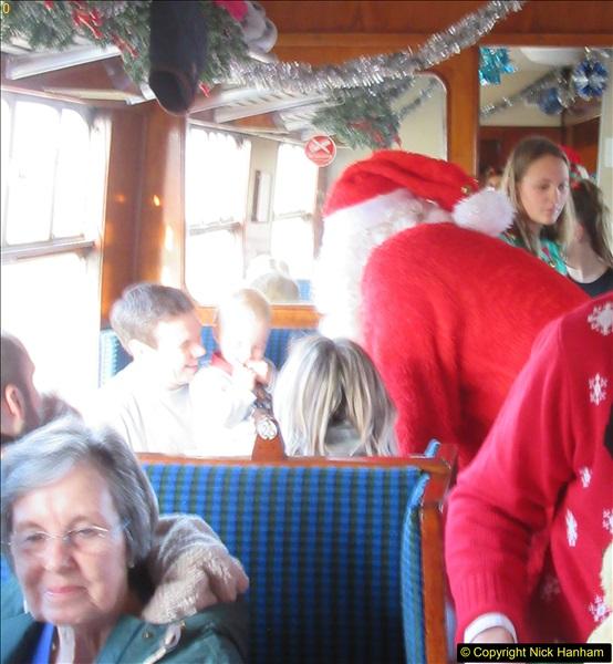 2017-12-18 SR Santa Specials.  (88a) (4)092