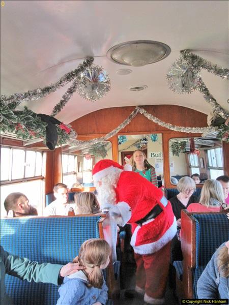 2017-12-18 SR Santa Specials.  (88a) (6)094