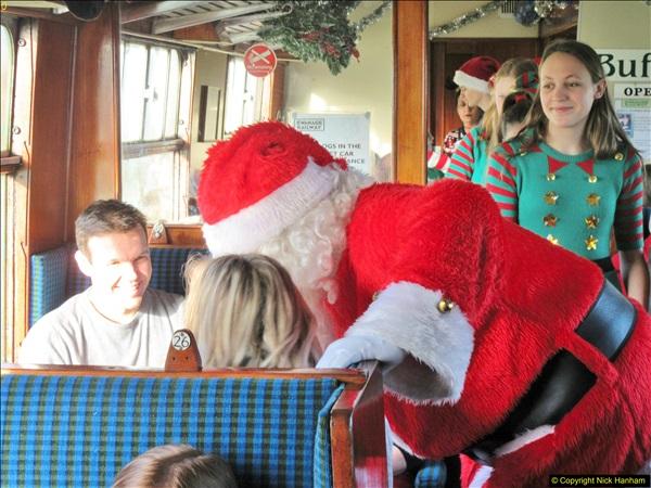 2017-12-18 SR Santa Specials.  (88a) (7)095