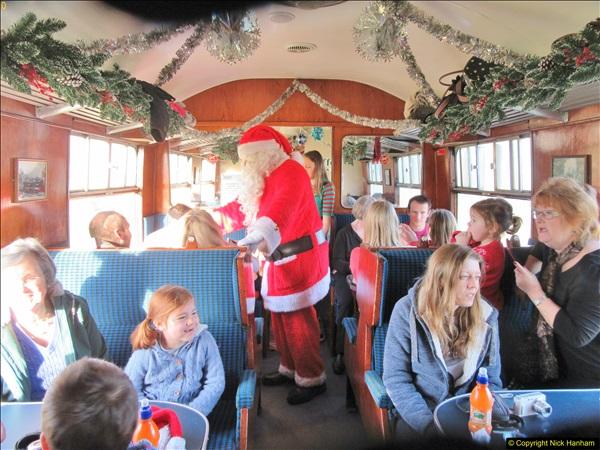2017-12-18 SR Santa Specials.  (88a) (8)096