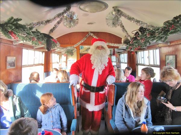 2017-12-18 SR Santa Specials.  (88a) (9)097
