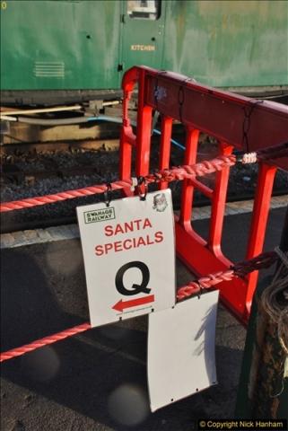 2017-12-18 SR Santa Specials.  (28)028