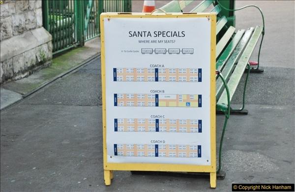 2017-12-18 SR Santa Specials.  (32)032