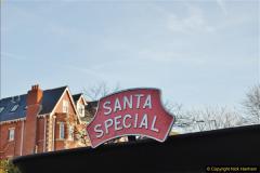 2017-12-18 SR Santa Specials.  (47)047