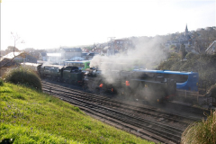 2015-04-18 SR Spring Steam Gala 2015.  (1)001