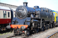 2015-04-18 SR Spring Steam Gala 2015.  (10)010