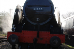 2015-04-18 SR Spring Steam Gala 2015.  (12)012