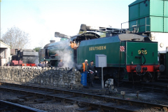 2015-04-18 SR Spring Steam Gala 2015.  (18)018