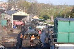 2015-04-18 SR Spring Steam Gala 2015.  (2)002