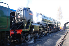 2015-04-18 SR Spring Steam Gala 2015.  (23)023