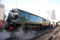 2015-04-18 SR Spring Steam Gala 2015.  (26)026