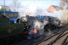 2015-04-18 SR Spring Steam Gala 2015.  (27)027