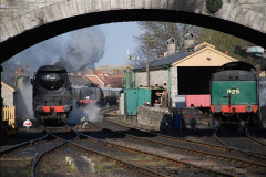 2015-04-18 SR Spring Steam Gala 2015.  (40)040