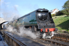 2015-04-18 SR Spring Steam Gala 2015.  (42)042