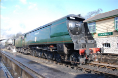 2015-04-18 SR Spring Steam Gala 2015.  (43)043