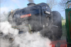 2015-04-18 SR Spring Steam Gala 2015.  (46)046